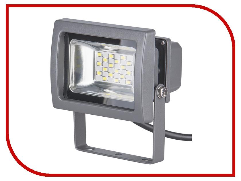 Лампа Elektrostandard 001 FL LED 10W