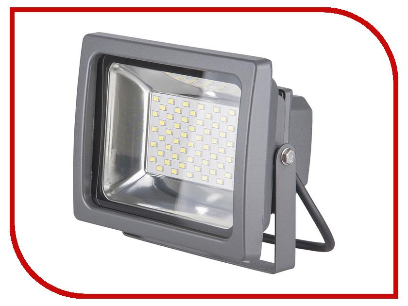 Лампа Elektrostandard 001 FL LED 30W
