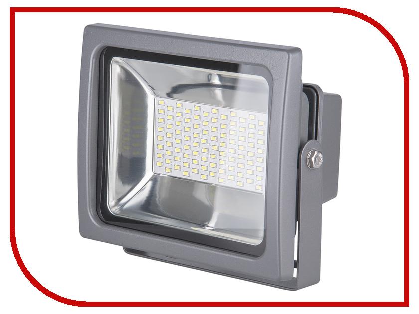 Лампа Elektrostandard 001 FL LED 50W