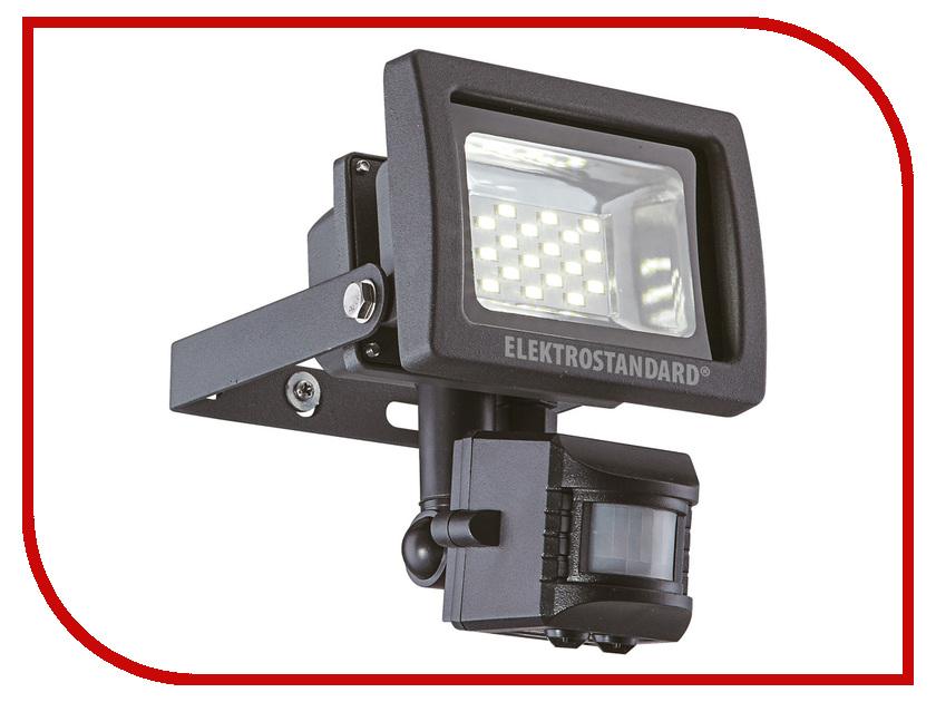 Лампа Elektrostandard 003 FL LED 10W