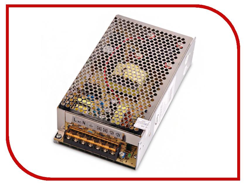 Блок питания Elektrostandard 150W 12V IP00 контроллер elektrostandard lsc 003 12v