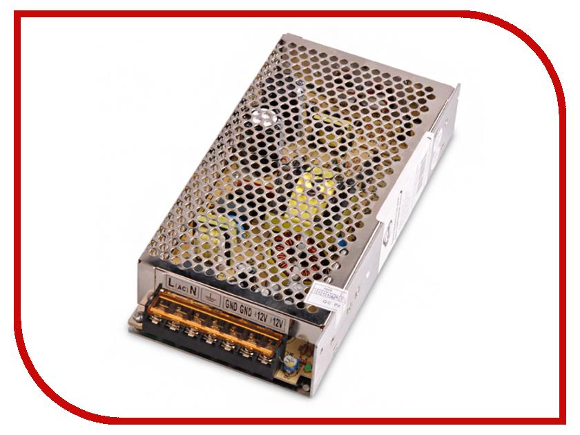 Блок питания Elektrostandard 250W 12V IP00