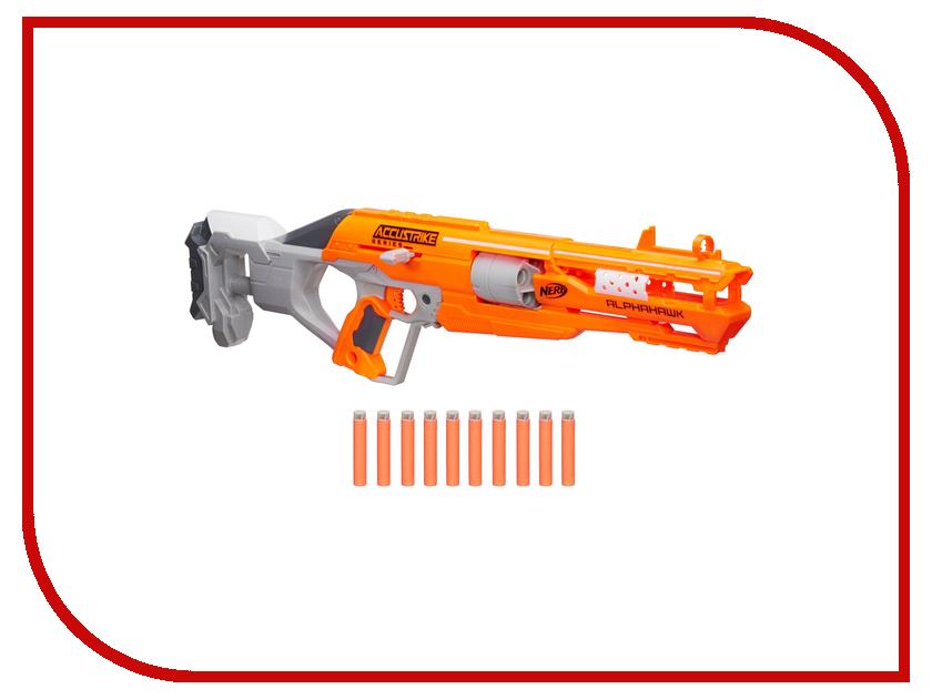 Игрушка Hasbro Nerf B7784<br>