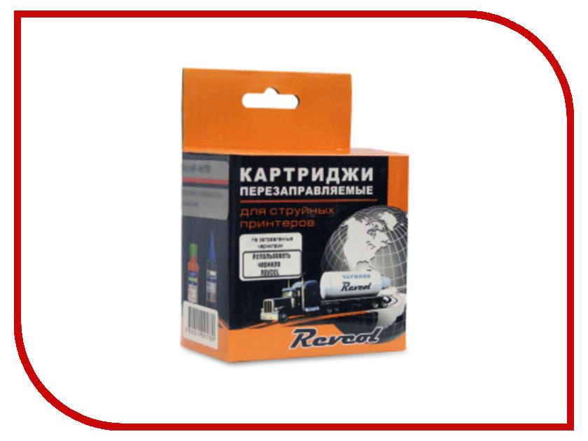 Картридж Revcol HP 934/935<br>