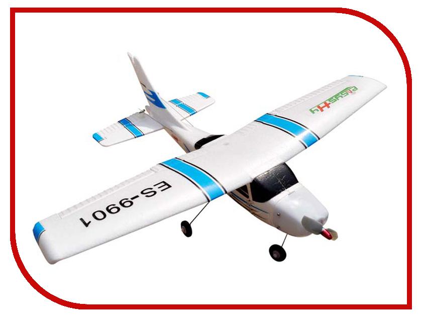 Радиоуправляемая игрушка Easy-Sky ES9901 A REA-0030-01