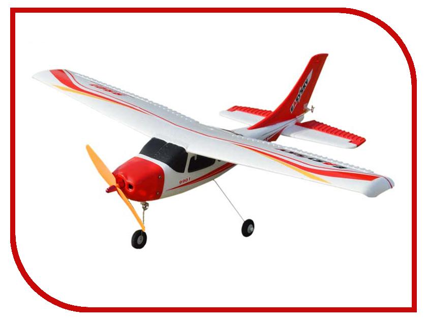 Радиоуправляемая игрушка Easy-Sky ES9901 B REA-0030-02