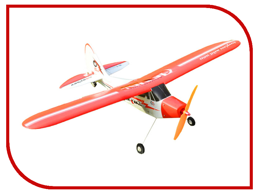 Игрушка Easy-Sky ES9903 C REA-0031-03 sky sky cadmium cd dvd