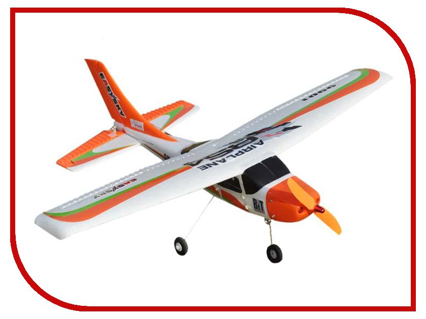 Радиоуправляемая игрушка Easy-Sky ES9901 C REA-0030-03<br>