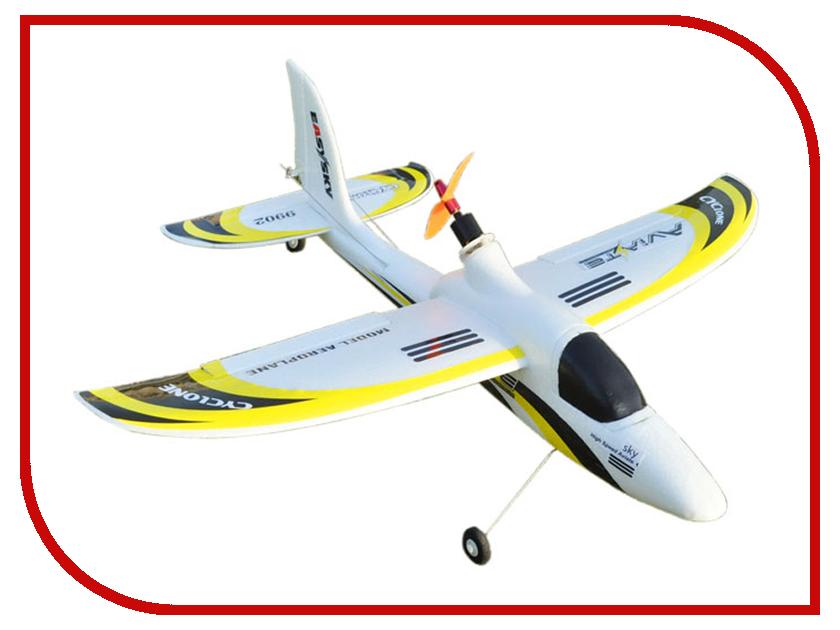 Радиоуправляемая игрушка Easy-Sky ES9902 C REA-0032-03<br>