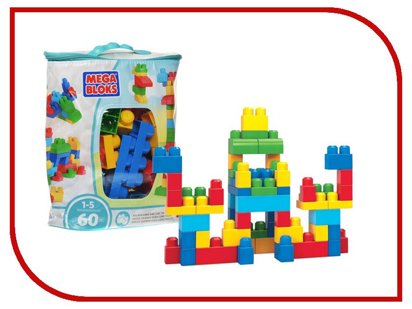 Игрушка Конструктор Mattel Mega Bloks CYP67<br>