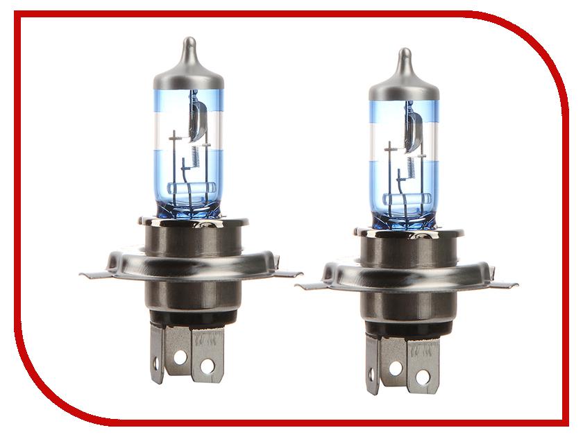 Лампа Kraft Pro H4 12V-60/55W KT 700204