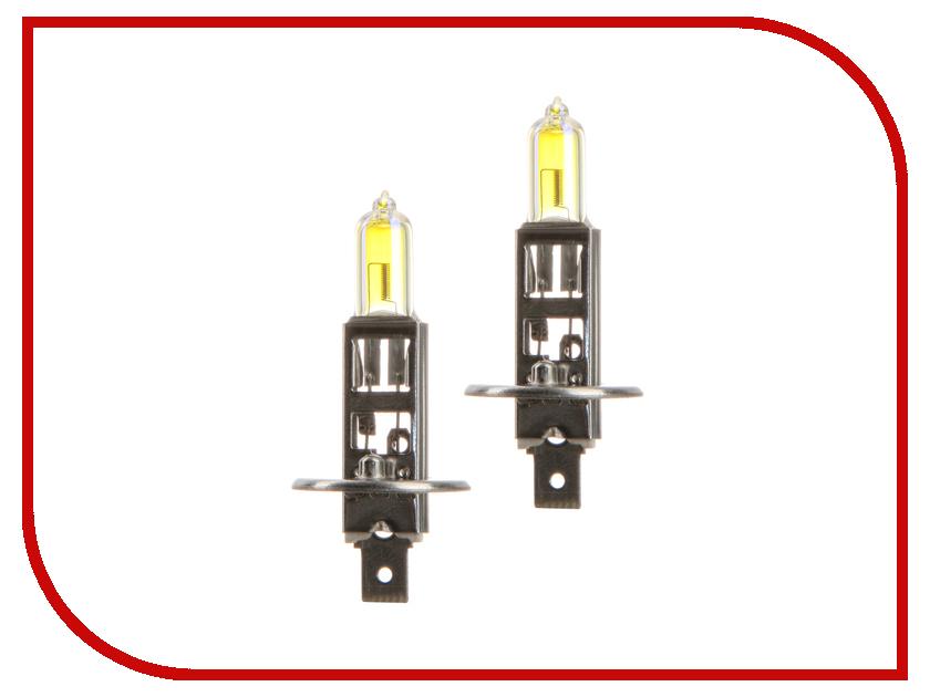 Лампа Kraft Pro H1 12V-55W KT 700216