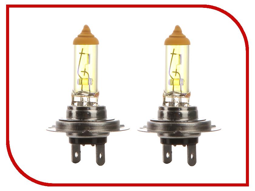 Лампа Kraft Pro H7 12V-55W KT 700218