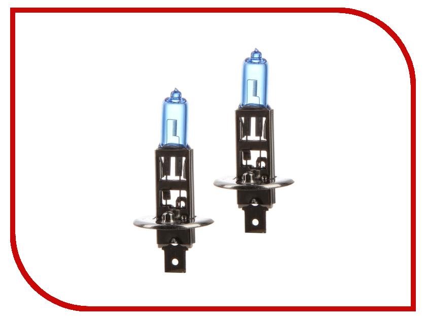 Лампа Kraft Pro H1 12V-55W KT 700206