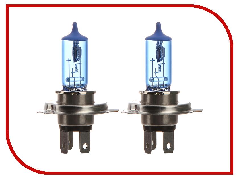 Лампа Kraft Pro H4 12V-60/55W KT 700208