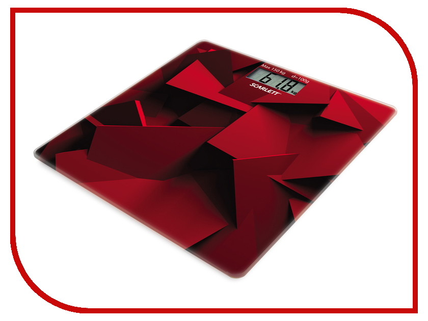 Весы Scarlett SC-BS33E086 отзывы scarlett sc je50s16 отзывы