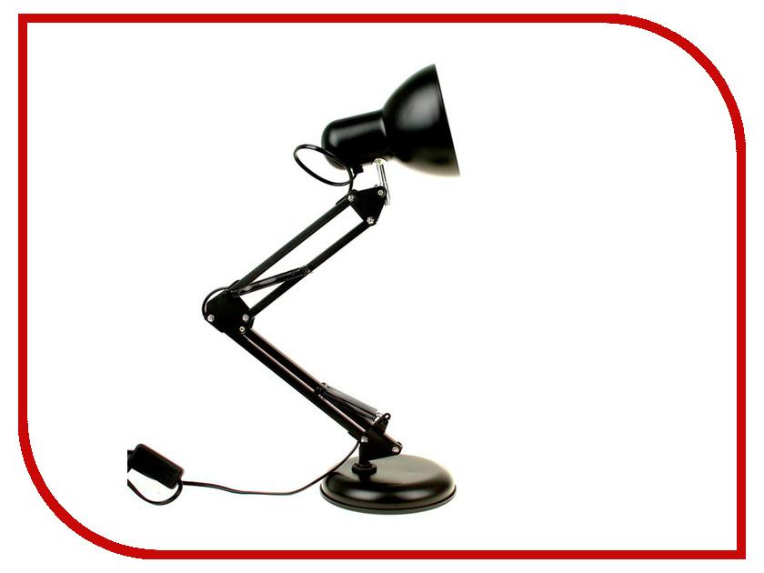 Лампа СИМА-ЛЕНД Е27 220V 55см Black 739951<br>