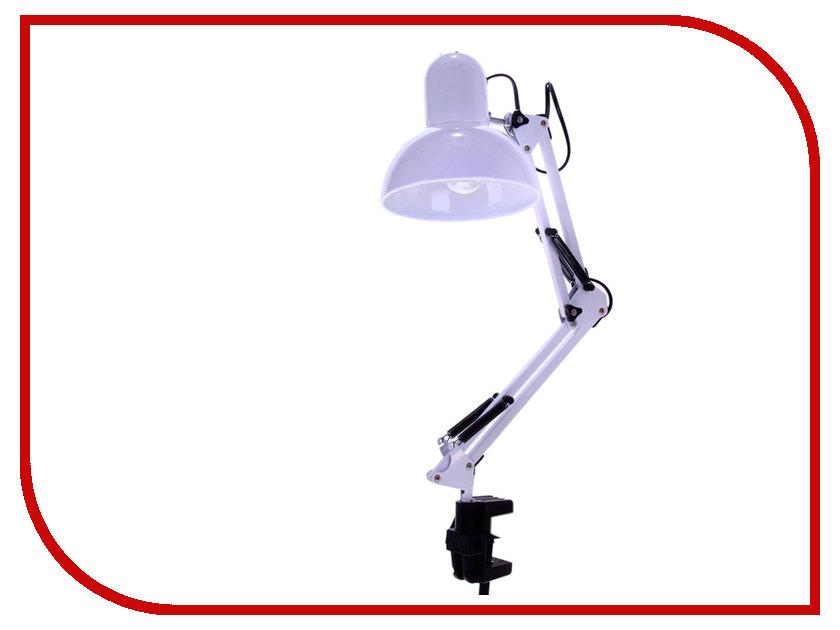 Лампа СИМА-ЛЕНД Стайл Е27 220V 147773<br>