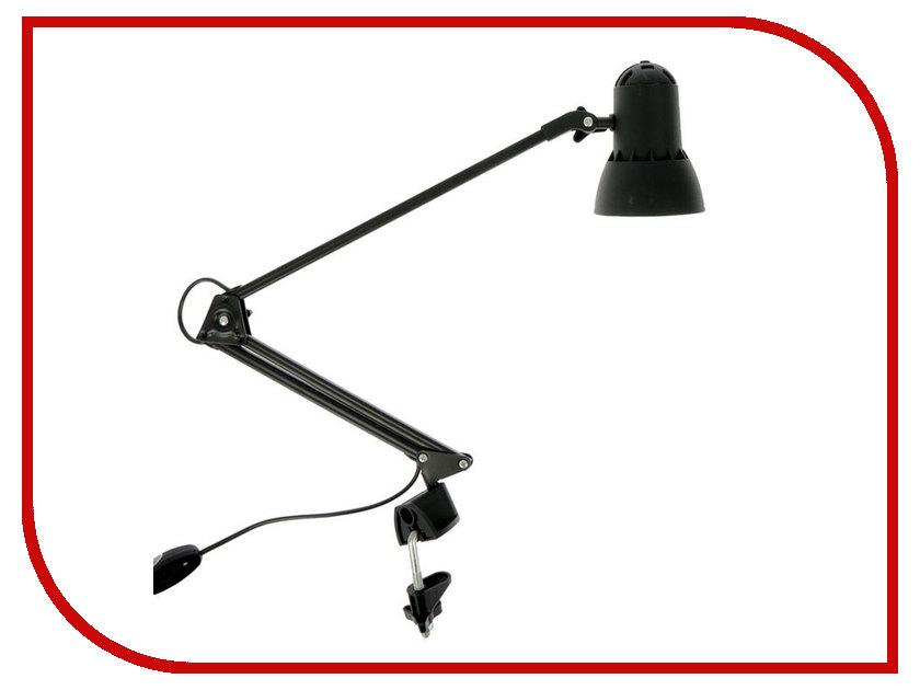 Лампа СИМА-ЛЕНД Надежда Black 1315801