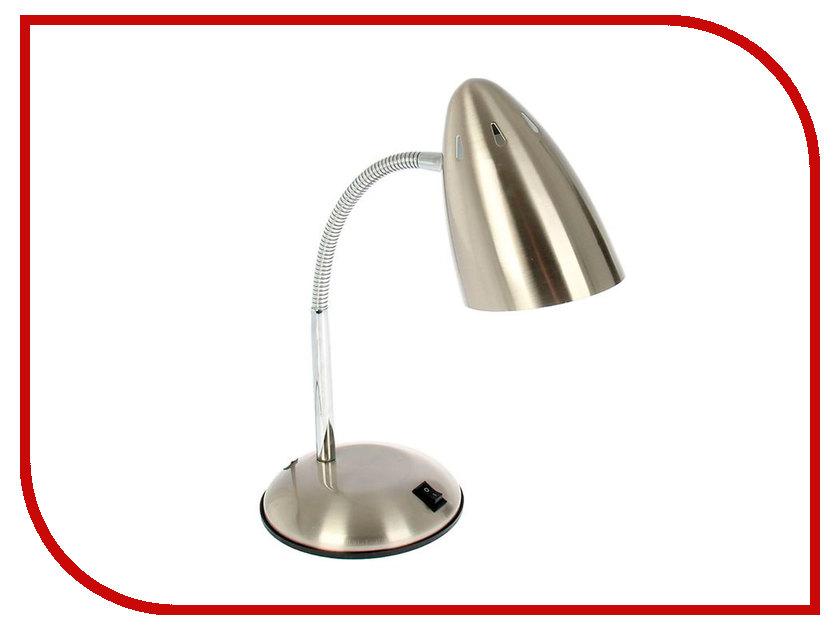 Лампа СИМА-ЛЕНД Металлик 1193627<br>