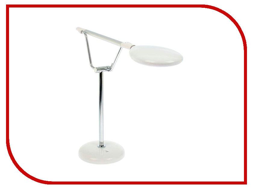 Лампа СИМА-ЛЕНД Карин 60 диодов 1263690 лампа сима ленд карин 60 диодов 1263690
