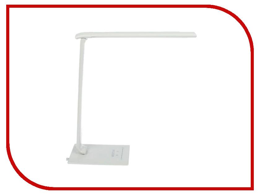 Лампа СИМА-ЛЕНД TL-207 White 1880711