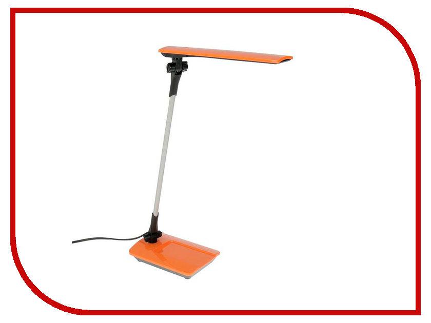 Лампа СИМА-ЛЕНД Сириус Orange 1315827<br>