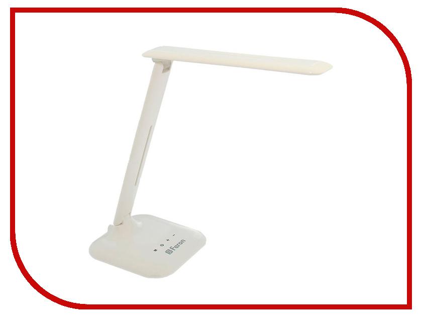 Лампа СИМА-ЛЕНД Аляска White 1378746 лампа сима ленд карин 60 диодов 1263690