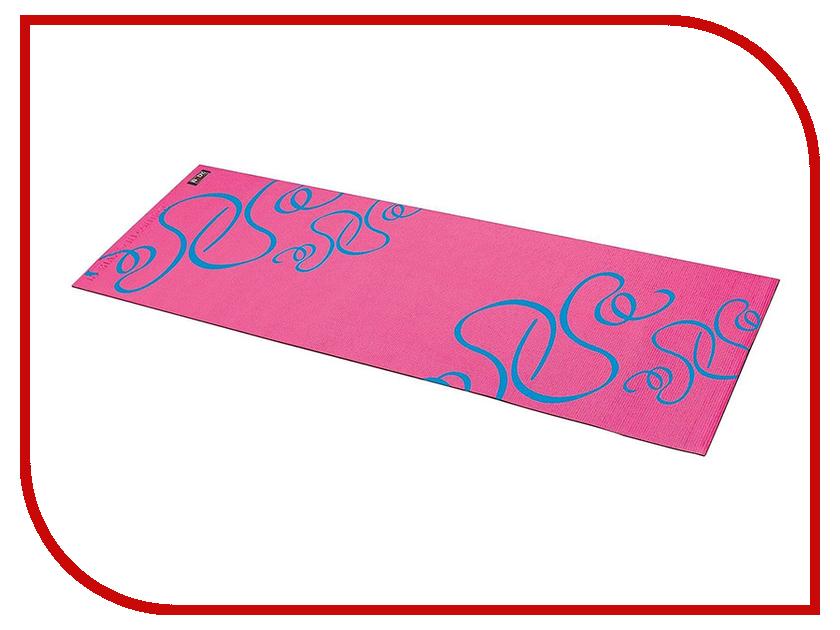 Коврик Z-Sports BB8300 Pink