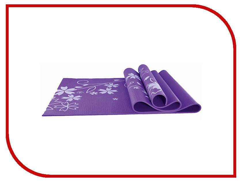 Коврик Z-Sports BB8300 Violet цена и фото