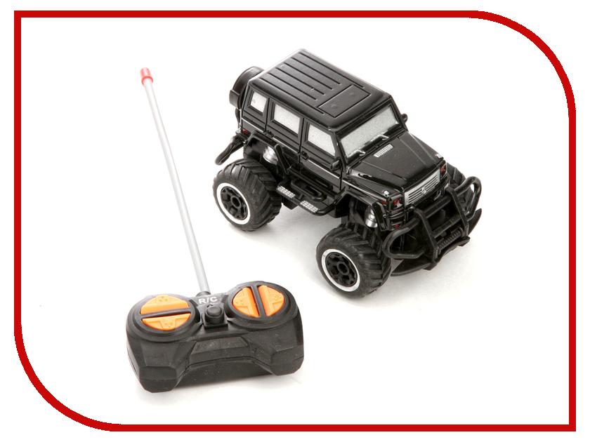 Радиоуправляемая игрушка Shantou Daxiang Машина Драйв Джип 52856