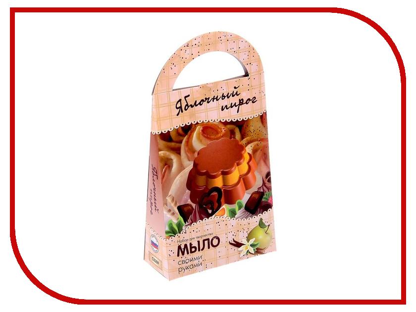 Набор Аромафабрика Яблочный пирог С0209