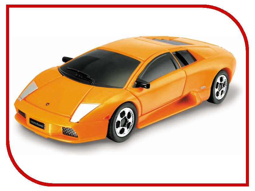 Игрушка Happy Well Lamborghini Murcielago 52010<br>