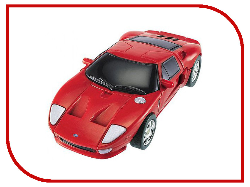 Игрушка Happy Well Ford GT 52060<br>