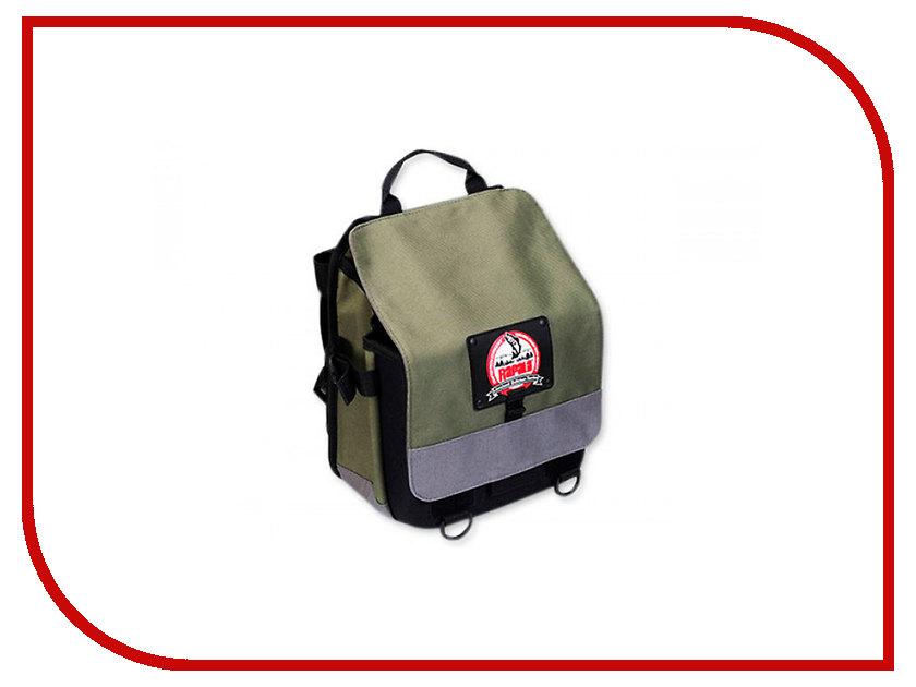 Сумка Rapala Limited Tool Organizer 46038-1