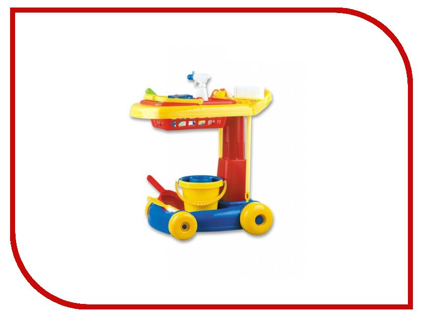 Игра Altacto Hualian Toys Маленькая хозяйка 891