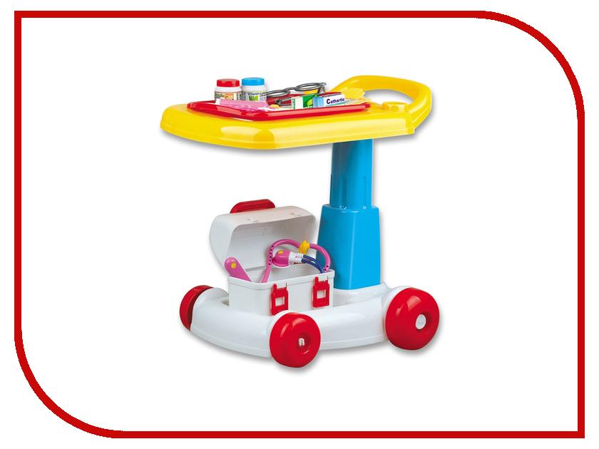 Игра Altacto Hualian Toys Доктор 892<br>