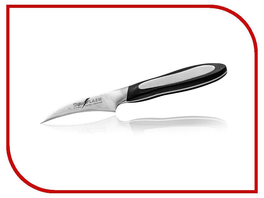 Tojiro Flash FF-PE70 - длина лезвия 70mm pe70 6qd 245xru
