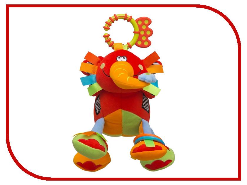 Игрушка Roxy-Kids Слоненок Элли RBT20004<br>