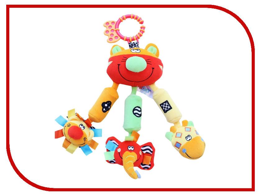 Игрушка Roxy-Kids Кот Шими RBT20008<br>