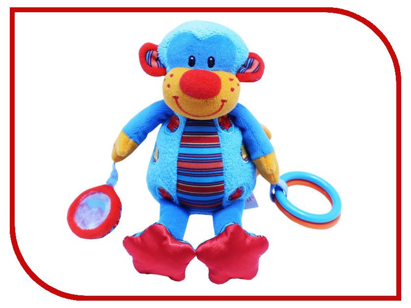 Игрушка Roxy-Kids Мартышка Мо RBT100150A<br>