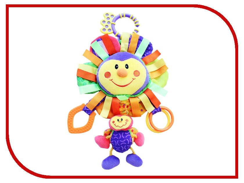 Игрушка Roxy-Kids Солнышко Чуви RBT10006B<br>