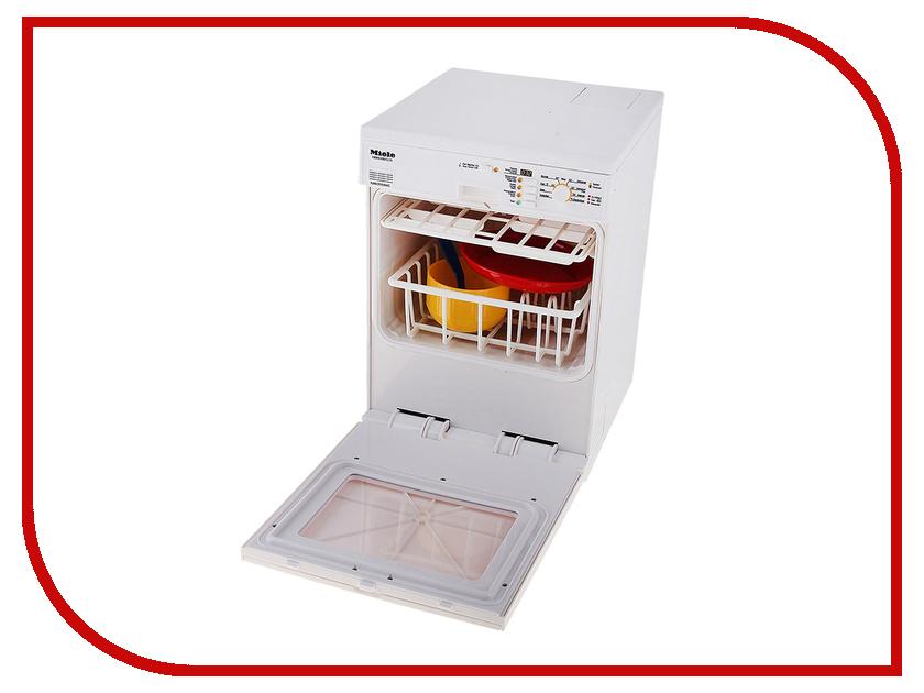 Игра Klein Посудомоечная машина Miele 6920