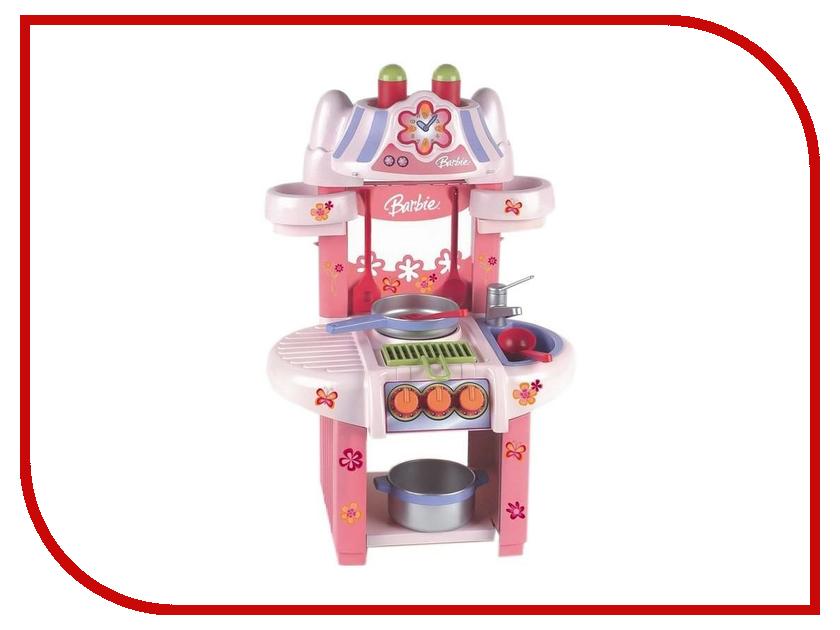 Игра Klein Кухня функциональная Barbie 9588<br>