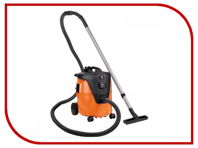 Пылесос AEG AP2-200 ELCP 447460  пылесос промышленный aeg ap2 200 elcp