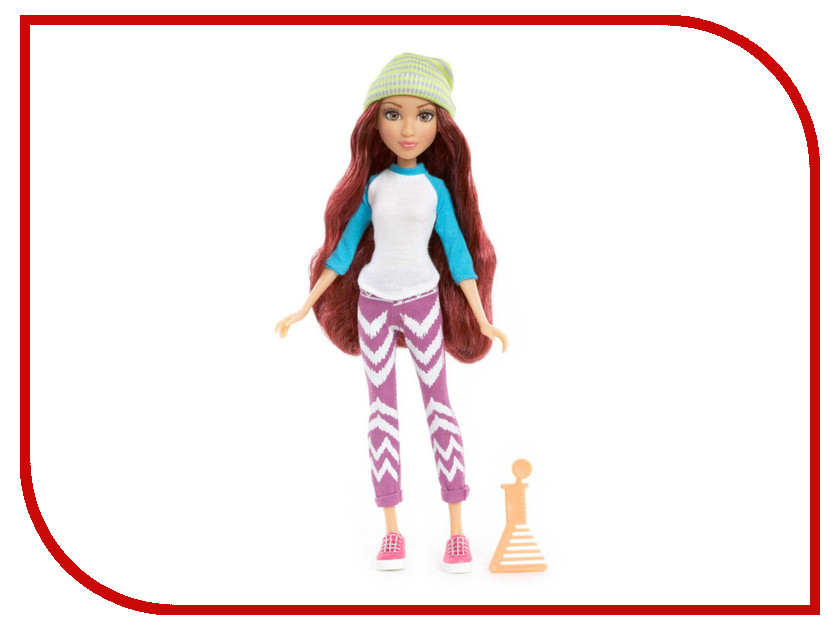 игрушка-mga-entertainment-project-mc2-camryn-coyle-537564