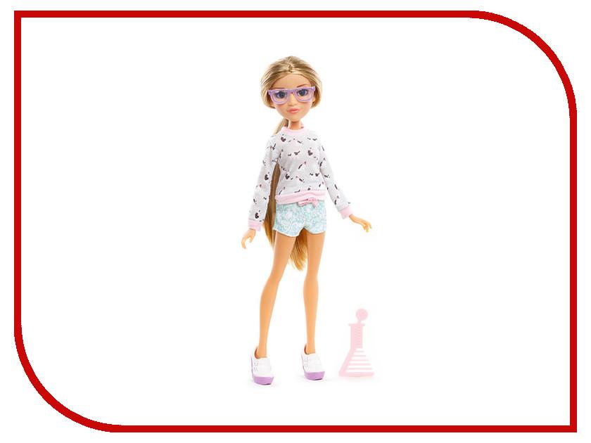 Кукла Project MC2 Адрианна 537540 игра project mc2 миксер 539216