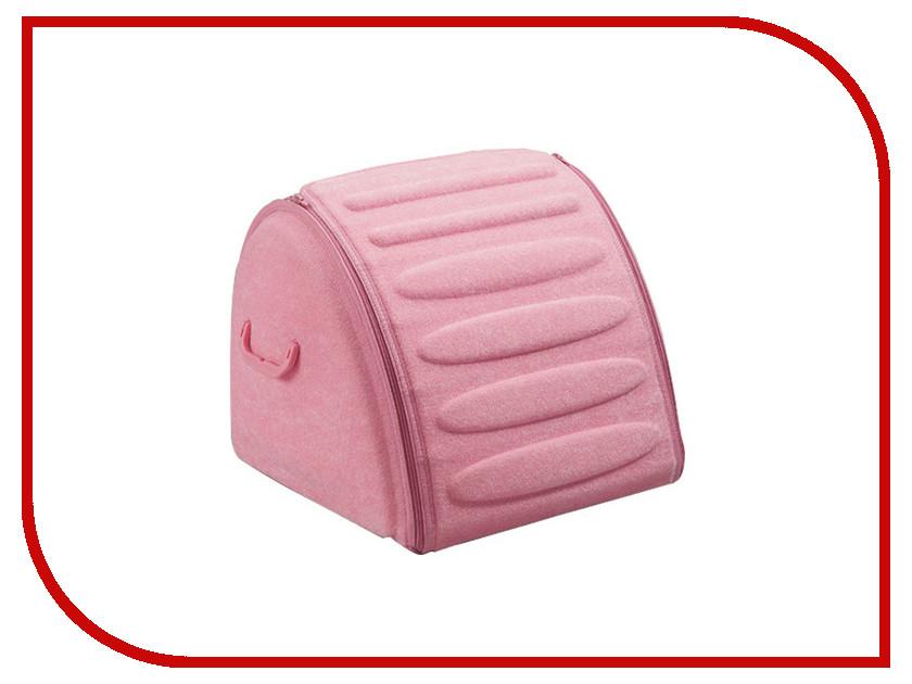 Органайзер Sotra 3D Lux High Pink FR 9334-04