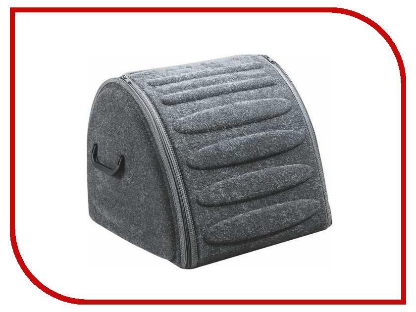 Органайзер Sotra 3D Lux High Grey FR 9334-01