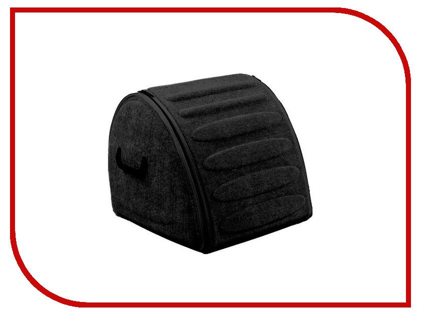 Органайзер Sotra 3D Lux High Black FR 9334-09